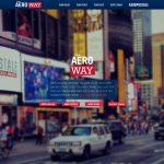 The Aero Way